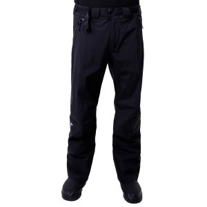 Arc'teryx Stingray GORE TEX Shell Ski Pant (Men's)