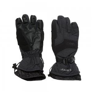 Gordini Da Gore IV GORE TEX Glove (Men's)