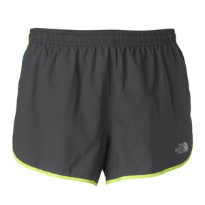 The North Face Better Than Naked Split Running Short (Women's)