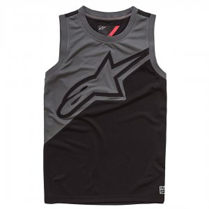 Image of Alpinestars Split Decision Tank (Men's)