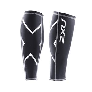 Image of 2XU Calf Guard Compression Sleeve (Adults')