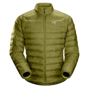 Arc'teryx Cerium LT Jacket (Men's)