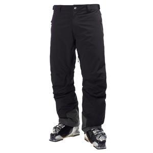 Helly Hansen Legendary Insulated Ski Pant (Men's)