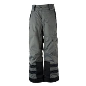 Obermeyer Dane Ski Pant (Boys')