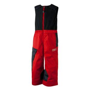 Obermeyer Chill Factor Ski Bib (Toddler Boys')