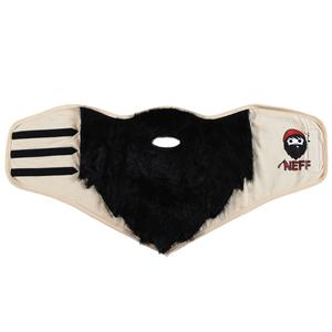 Neff Lumber Jack Mask (Adults')