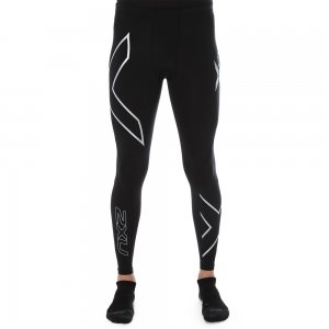 2XU Thermal Compression Baselayer Tight (Men's)