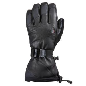 Seirus Heat Touch Inferno Electric Glove (Men's)
