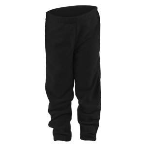 Spyder Momentum Fleece Pant (Girls')