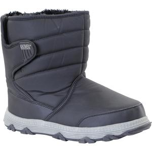 Khombu Wanderer Boot Womens
