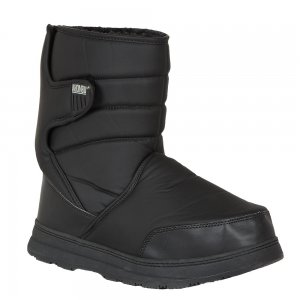 Khombu Wanderer Boot (Men's)