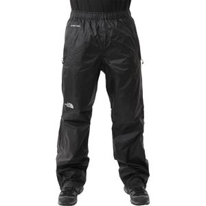 The North Face Venture 1/2 Zip Rain Pant (Men's)