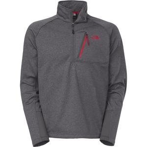 The North Face Canyonlands 1/2 Zip Fleece Top (Men's)