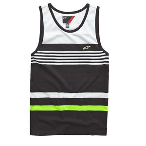 Image of Alpinestars Prindle Tank (Men's)