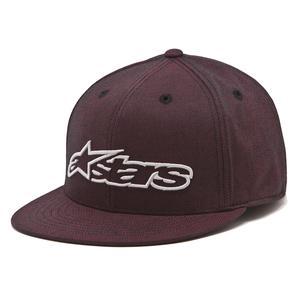 Image of Alpinestars Bourke Flatbill Hat (Men's)