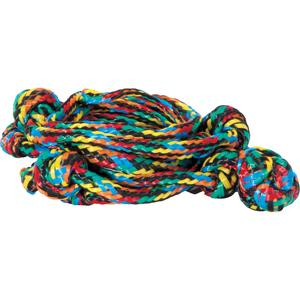Connelly 16ft Knotted Surf Rope