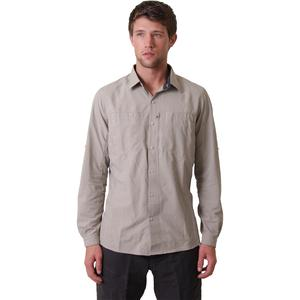 Kuhl Wunderer Long Sleeve Shirt (Men's)