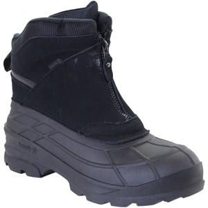 Kamik Champlain Boot (Men's)