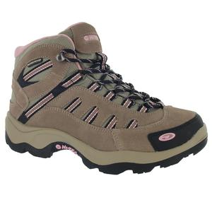Hi Tec Bandera Mid Waterproof Hiking Boot (Women's)