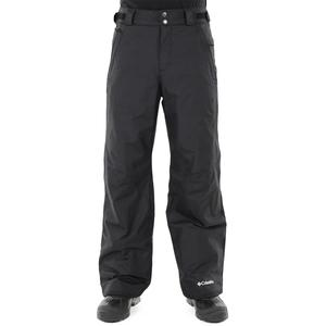 Columbia Bugaboo II Insulated Ski Pant (Men's)