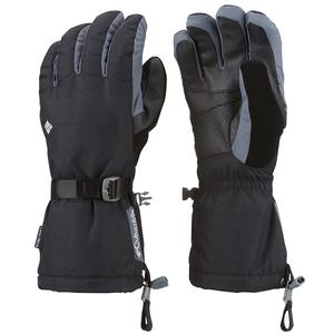Columbia Bugaboo Omni Heat Glove (Men's)