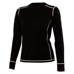Obermeyer Fiona Crew Neck Shirt (Women's)