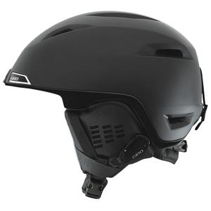 Giro Edit Helmet (Men's)