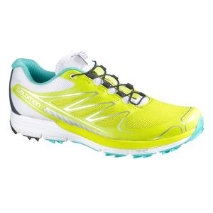 Salomon Sense Pro Trail Running Shoe (Women's)