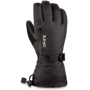 Dakine Sequoia GORE TEX Glove (Women's)