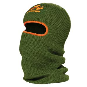 Image of 686 Full Face Balaclava (Adults')