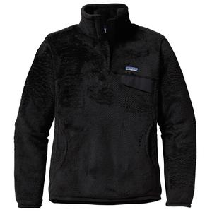 Patagonia Re Tool Snap T Fleece Pullover (Women's)