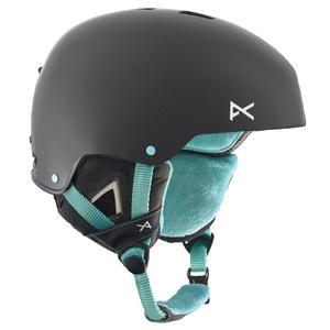 Image of Anon Lynx Helmet (Women's)