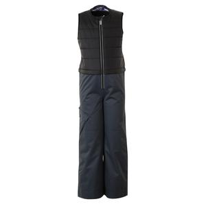 Obermeyer Chilkat Ski Bib (Toddler Boys')