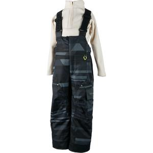 Obermeyer Volt Ski Pant (Little Boys')