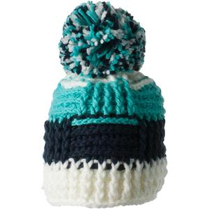 Obermeyer Patchwork Beanie (Girls')