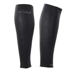 Image of 2XU Performance Run Compression Sleeve (Adults')