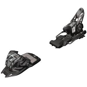 Marker 11.0 TC EPS 90 Ski Binding