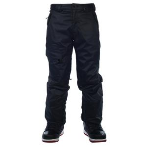 Neff Youth Daily 2 Snowboard Pant Boys