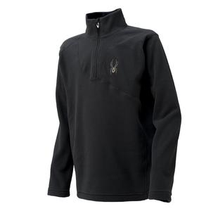 Spyder Speed Fleece Top (Boys')