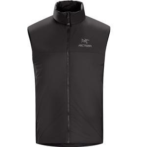 Image of Arc'teryx Atom LT Vest (Men's)