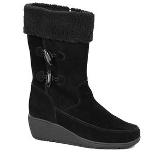 Khombu Clara Boot (Women's)