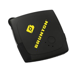 Brunton Pulse 1500 Mobile Charger