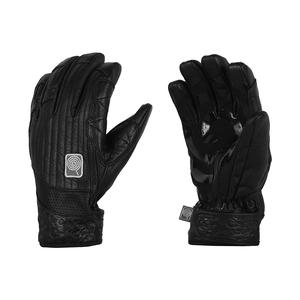 CandyGrind CG Glove (Men's)