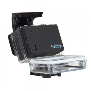 Image of GoPro Battery BacPac Battery Extender