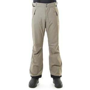 Rossignol Synergy Insulated Ski Pant (Men's)