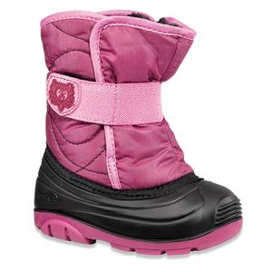 Kamik Snowbug Boot (Little Kids')