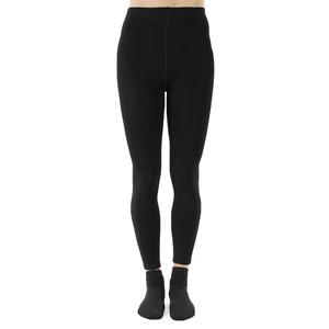 Image of Terramar Leggings 3.0 Heavy Weight Legging (Women's)