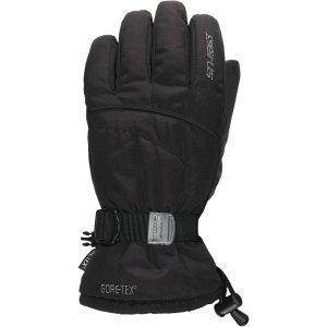 Seirus Phantom GORE TEX Glove (Women's)