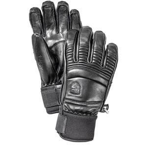 Hestra Fall Line Glove (Men's)
