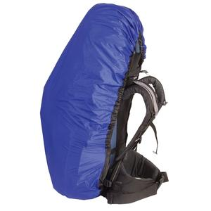 Sea To Summit Large Pack Cover